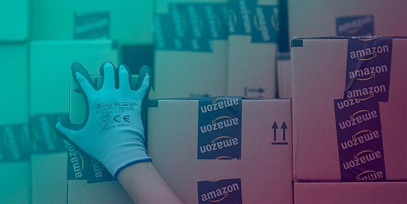 5 hechos cruciales que todo vendedor de Amazon debería conocer