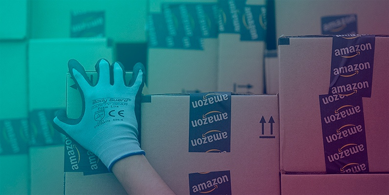 5 crucial facts every Amazon seller must know