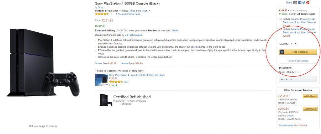 buy-box-uk-