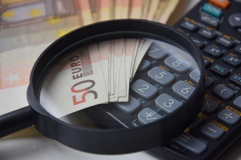 Vender en un marketplace puede incrementar tus costes de venta