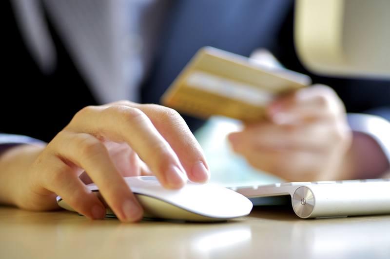 Los marketplaces generan confianza en el consumidor