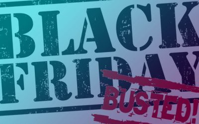 12 keys to e-commerce success on Black Friday