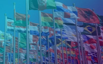 9 essential requirements to internationalize your e-commerce