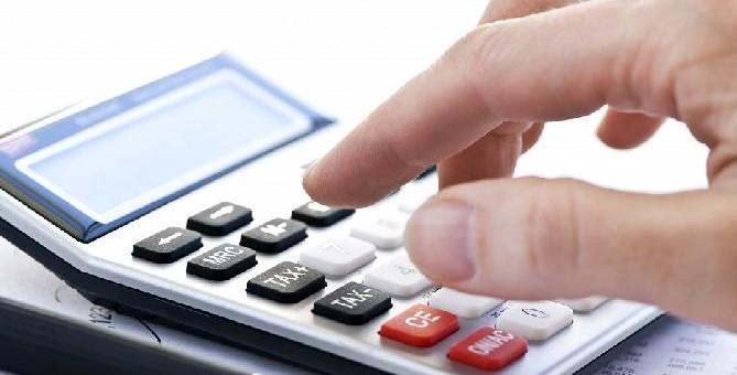 Errores cálculo IVA ecommerce