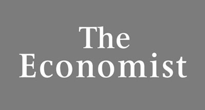 The Economist talks about competitor analysis