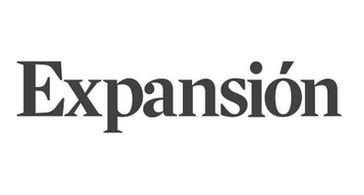 Expansión talks about competitor analysis
