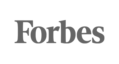 Forbes talks about competitor analysis