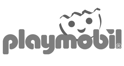 Boardfy controls Playmobil