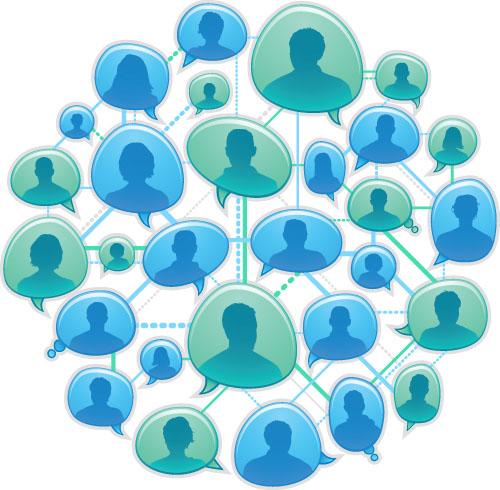 5. Incrementa el alcance de tu marketing de contenidos