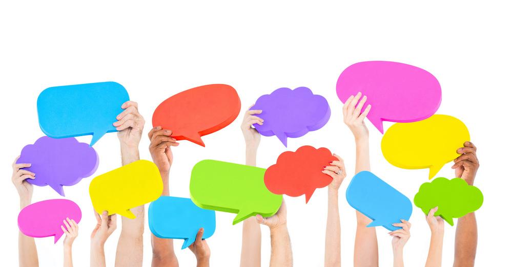 Genera conversación y mejora la conversión
