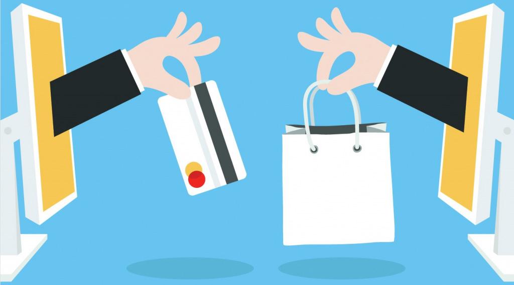 Un blog ayuda a mejorar las ventas